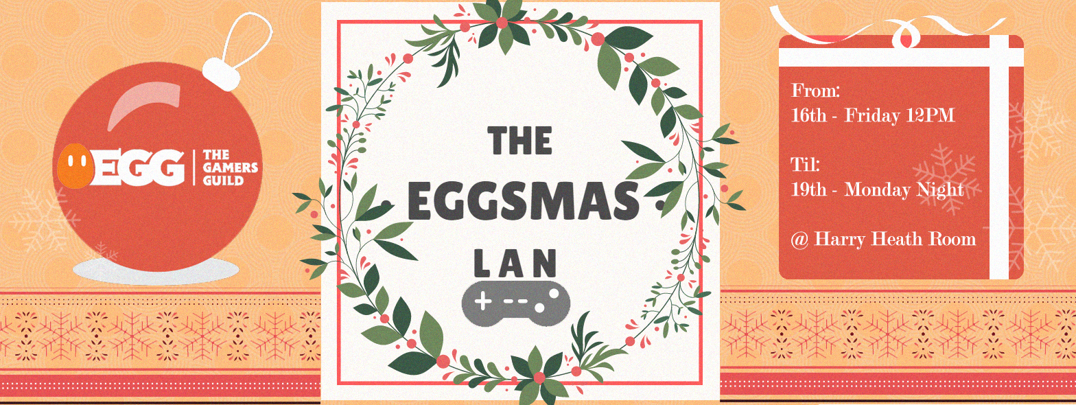 egg-eggsmas-lan-post