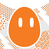 EGG: The Gamers Guild