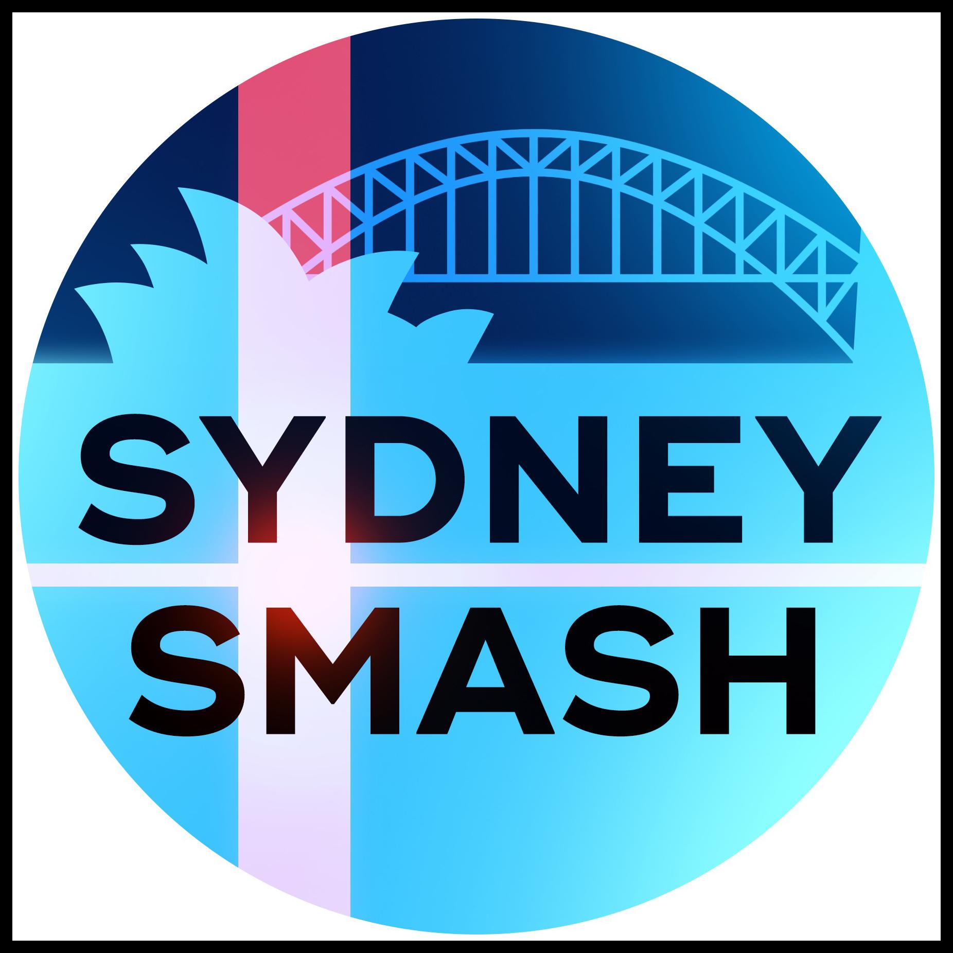Sydney Smash